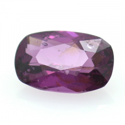 1.26ct Pink Spinel Oval Cut