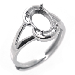 DIY Rings